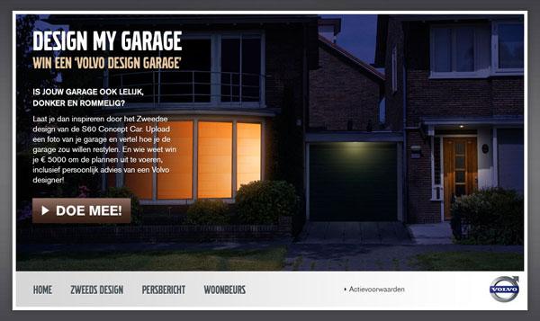 Design my garage stunning superior design your own garage for Design your own garage online
